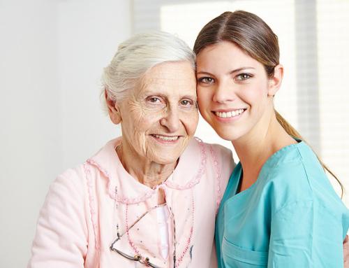 Corso ASSISTENTI ALLA PERSONA per operatori di case-famiglia, badanti, familiari e caregiver: ISCRIZIONI APERTE ANCHE AD OTTOBRE