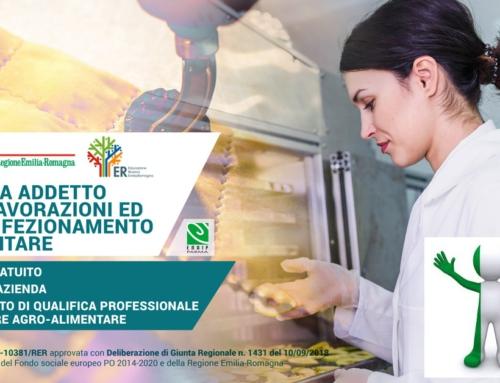 VERIFICA DEI REQUISITI IN INGRESSO: ESITO DEI TEST DI LINGUA ITALIANA