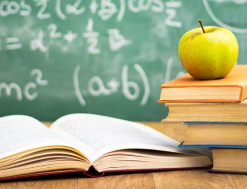 Borse di studio per studenti IeFP 2020/2021