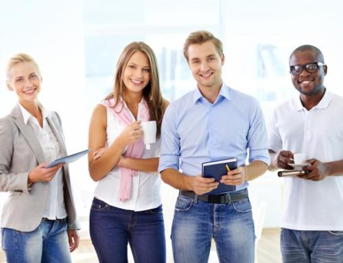 Operatore meccanico, della ristorazione, di impianti elettrici e solari fotovoltaici: iscrizioni aperte per i corsi di qualifica per giovani