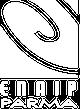 ENAIP Logo